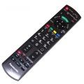 Diaľkový ovládač (N2QAYB0006)