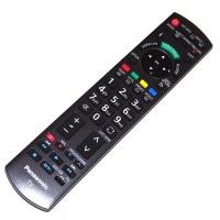 Diaľkový ovládač (N2QAYB000672)