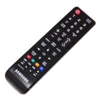 Diaľkový ovládač (AA59-00741A)
