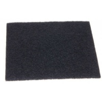 Filter Samsung (DJ63-00651C)