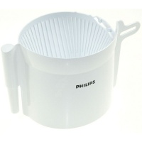 Filter Philips (422225935790)