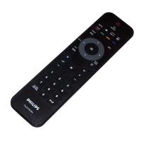 Diaľkový ovládač Philips (242254901834)
