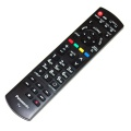 Diaľkový ovládač (N2QAYB000829)