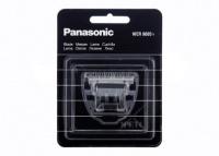 Strihacia hlava Panasonic (WER9605Y)