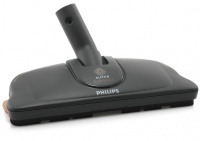 Hubica Philips (432200420110)