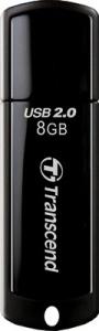 USB FLASH disk Transcend (TS8GJF350)