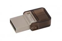 USB FLASH disk Kingston (DTDUO/16GB)