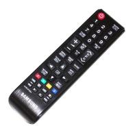Diaľkový ovládač (AA59-00786A)