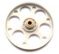 Plastové ozubené koleso (420306565410)
