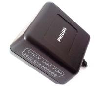 Napájací adaptér (482221910052)