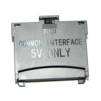 Adaptér CI (3709-001791)