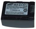 Batéria IA-BP210R (AD43-00200A)