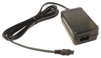 Napájací adaptér AC-L200 (149043023)