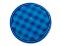 Filter (DJ63-01285A)