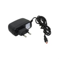 Napájací adaptér (AD44-00150A)