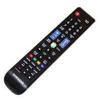 Diaľkový ovládač (AA59-00582A)