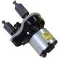 Motorová jednotka (422203612190)