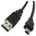 USB kábel (K1HY08YY0037)