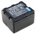 Batéria (VW-VBN130)