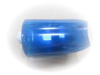 Zásobník (996510060777)