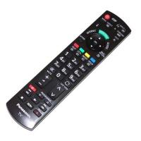 Diaľkový ovládač (N2QAYB000752-1)