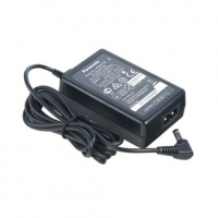 Napájací adaptér (VSK0733A)