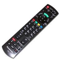 Diaľkový ovládač (N2QAYB000753)