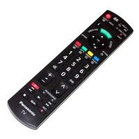 Diaľkový ovládač (N2QAYB000328)