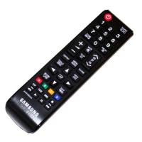 Diaľkový ovládač (AA59-00622A)