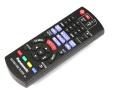 Diaľkový ovládač (N2QAYB000960)