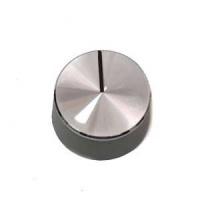 Otočný gombík (DG81-01730A)