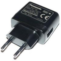 Adaptér (VSK0772)
