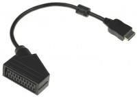 Kábel (K1HY20YY0012)