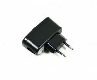Napájací adaptér (AD44-00183A)