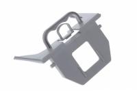 Držiak vreciek (DJ61-00561B)