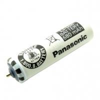 Batéria (WESLV95L2508)