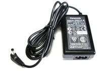 Napájací adaptér (VSK0781A)