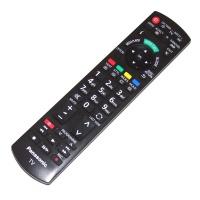 Diaľkový ovládač (N2QAYB000717)