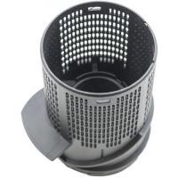 Filter (DJ64-01148A)