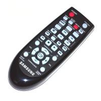 Diaľkový ovládač (AH59-02364A)