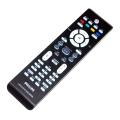 Diaľkový ovládač (242254901504)