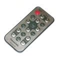 Diaľkový ovládač (N2QADC000011)