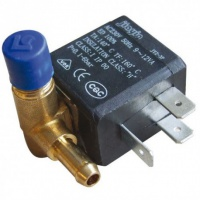 Elektromagnetický ventil (292202199016)