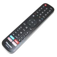 Diaľkový ovládač EN2BI27H (HT244182)