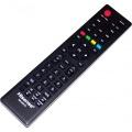 Diaľkový ovládač ER-22601B (HT184849)