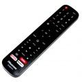 Diaľkový ovládač EN2BF27H (HT232949)
