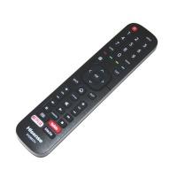Diaľkový ovládač EN2BB27H (HT225284)