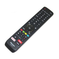 Diaľkový ovládač EN3Y39H (HT225418)