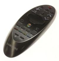 Diaľkový ovládač (BN59-01182B)
